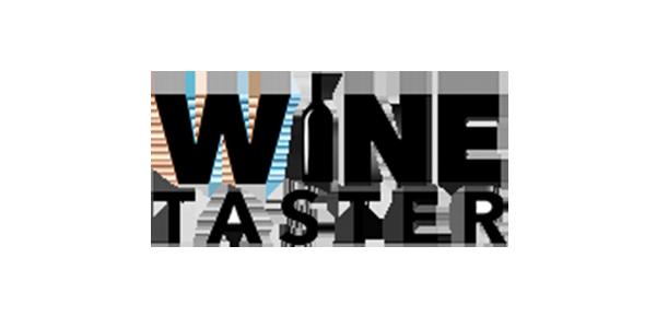 El Wine Taster