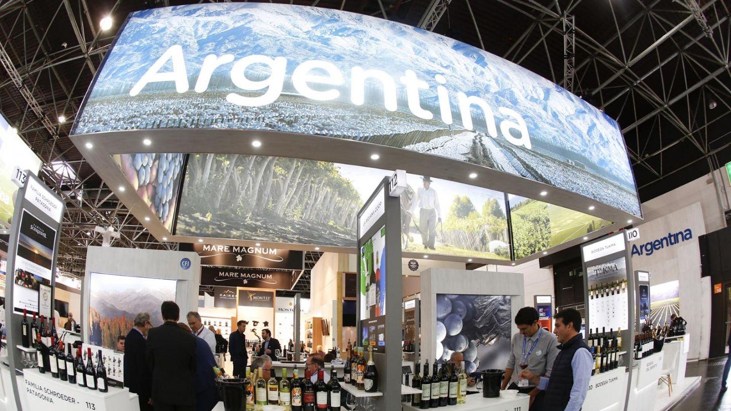 ProWein 2020: por el coronavirus se suspende la feria de vinos más importante del mundo