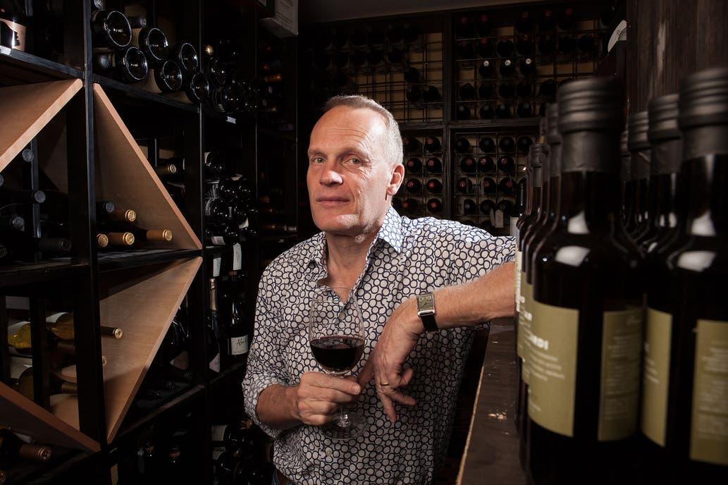 Los 100 mejores vinos argentinos según un destacado crítico inglés