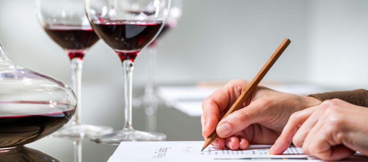 Catas de vino online: una experiencia gastronómica 100% virtual