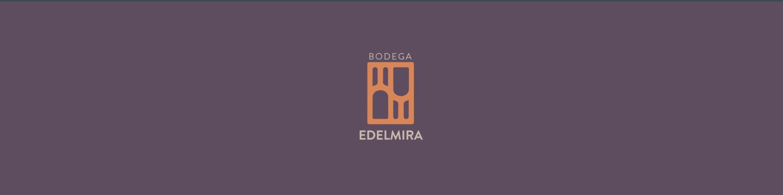 Malbec de Maipu, Bodega Edelmira, no puede fallar